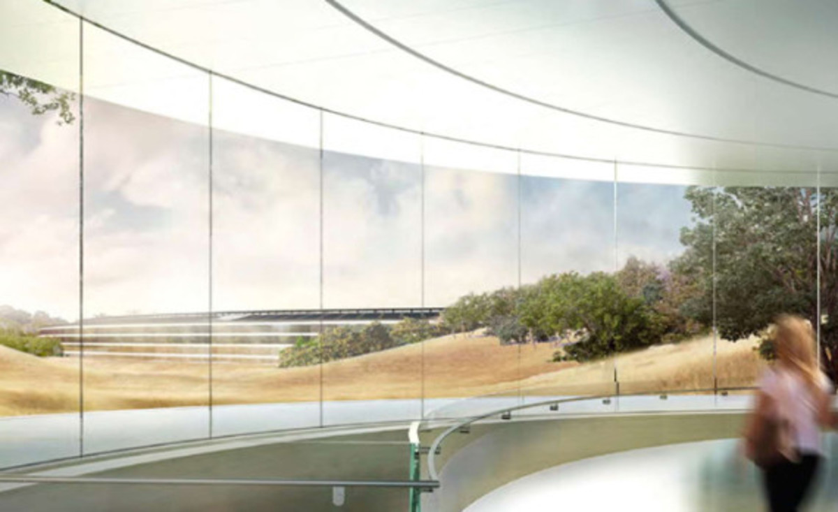 a-look-inside-apple-new-global-hq-06