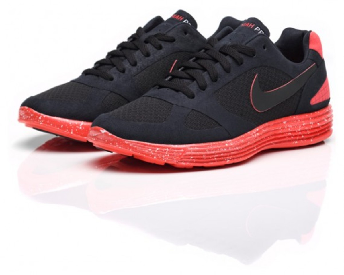 nike-sportswear-lunar-mariah-collection-2