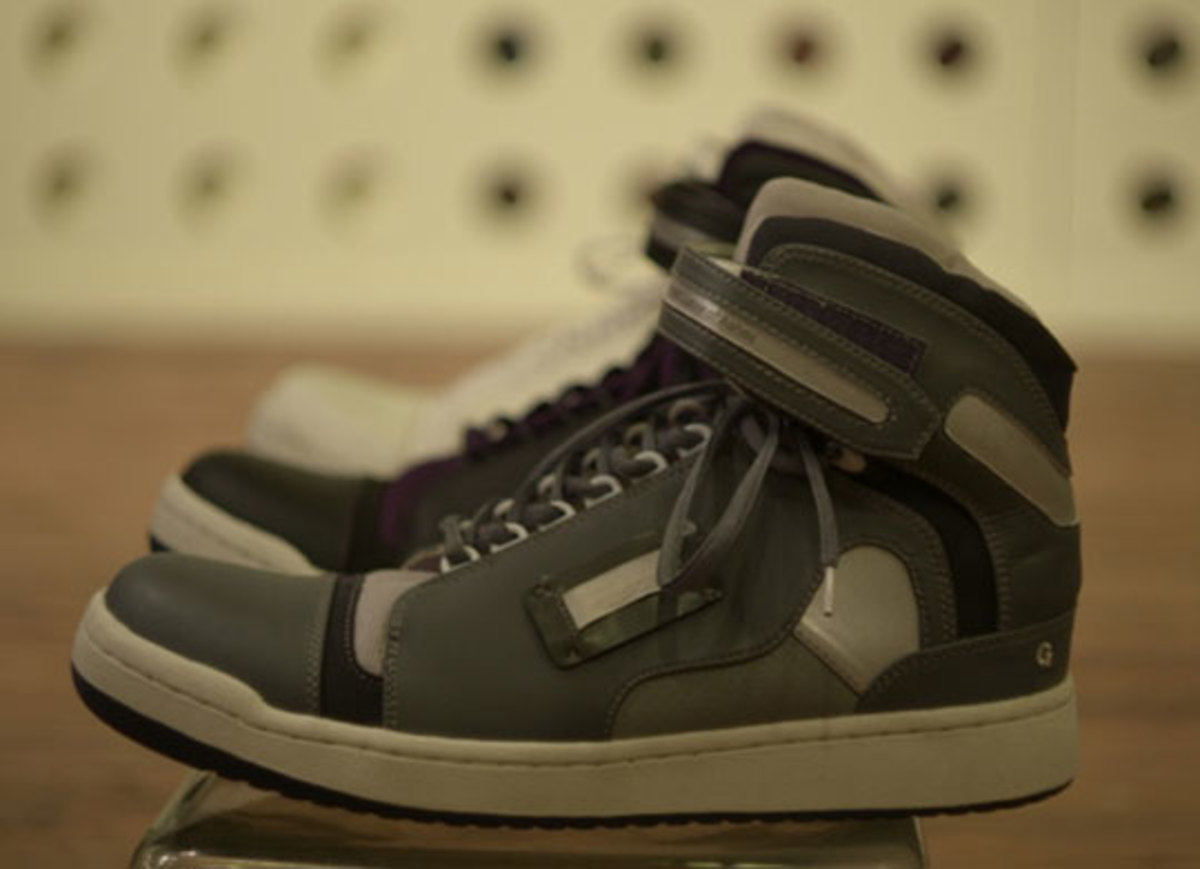 undercover_aw09_sneakers_1