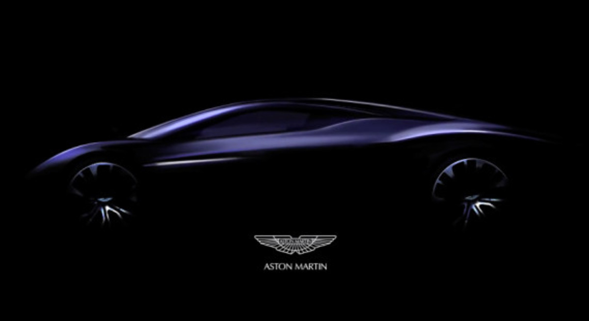 Nike & Jordan Brand To Unveil Concept Car Designs on Gran Turismo 6 | Video - 11