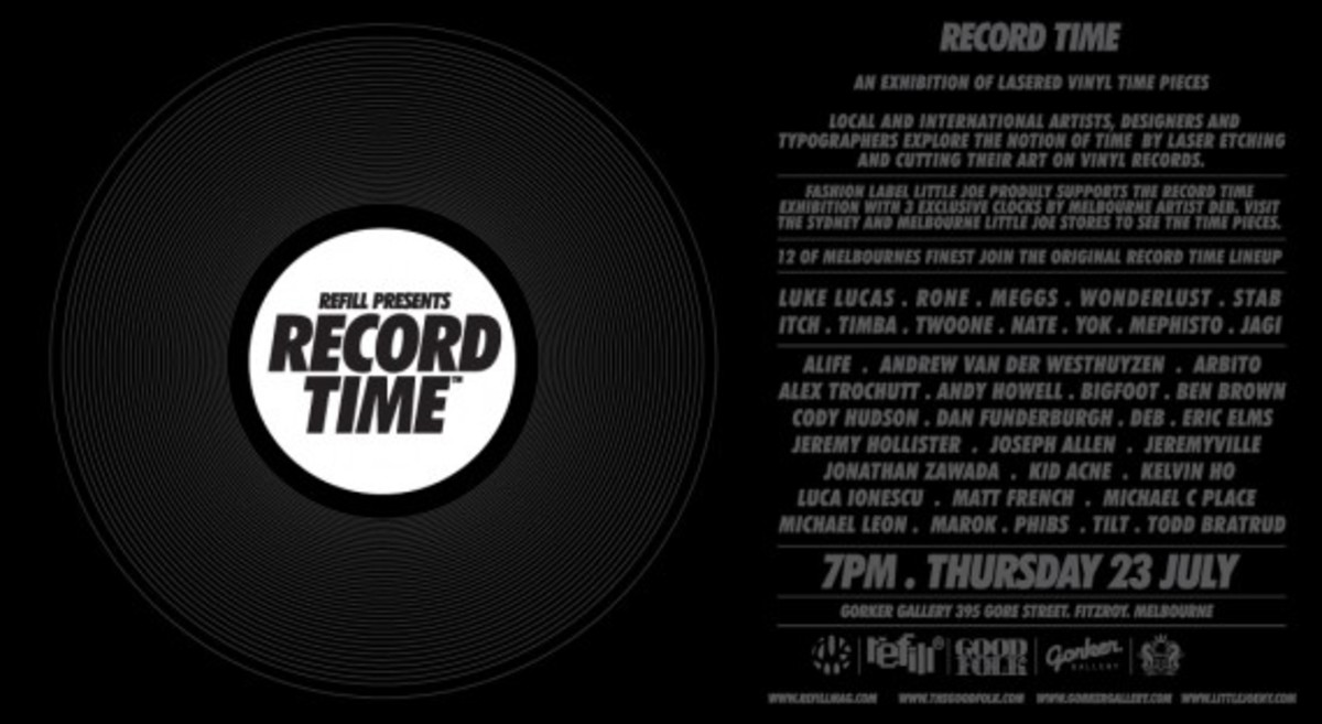 record_time_1