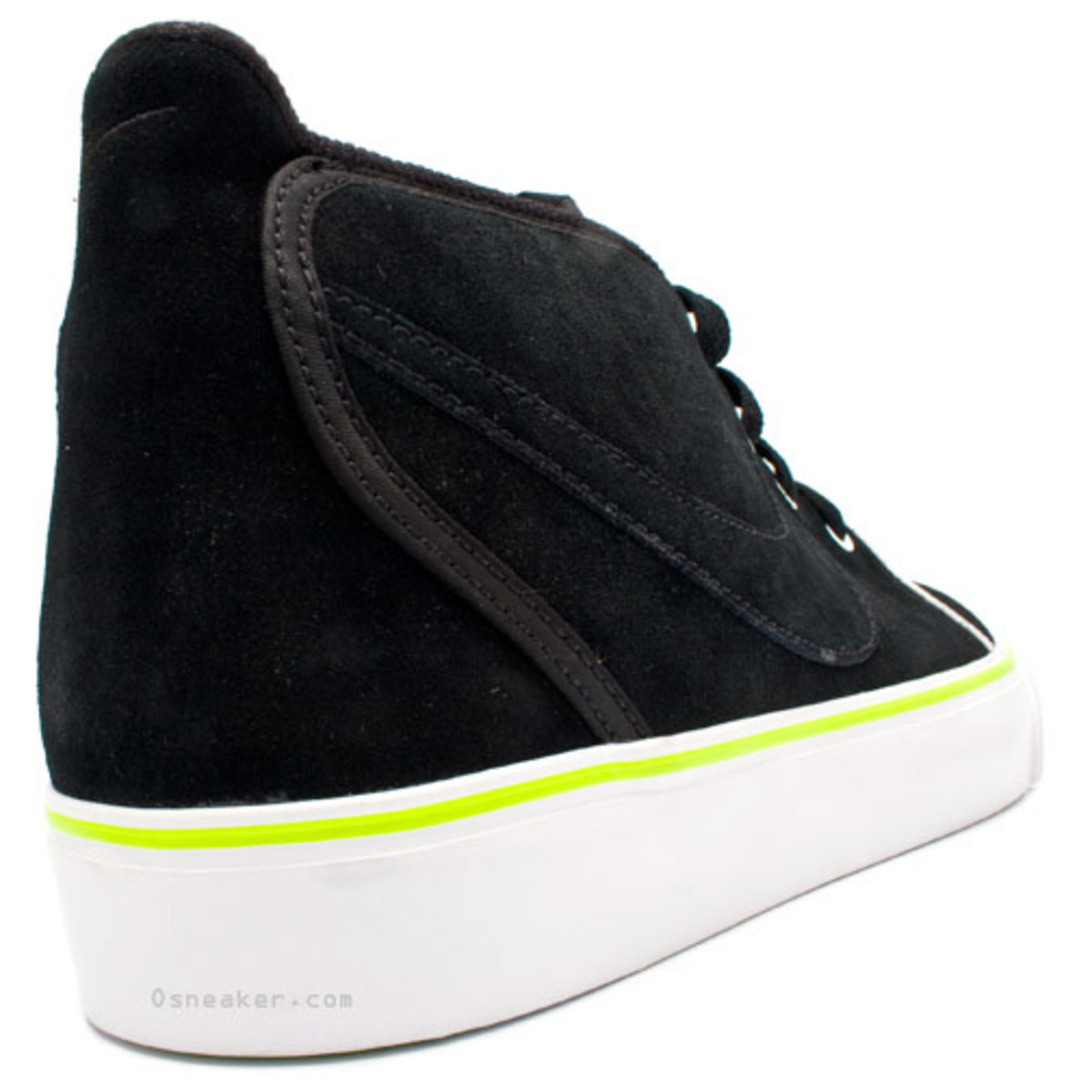 nike_air_toki_black_lime_5