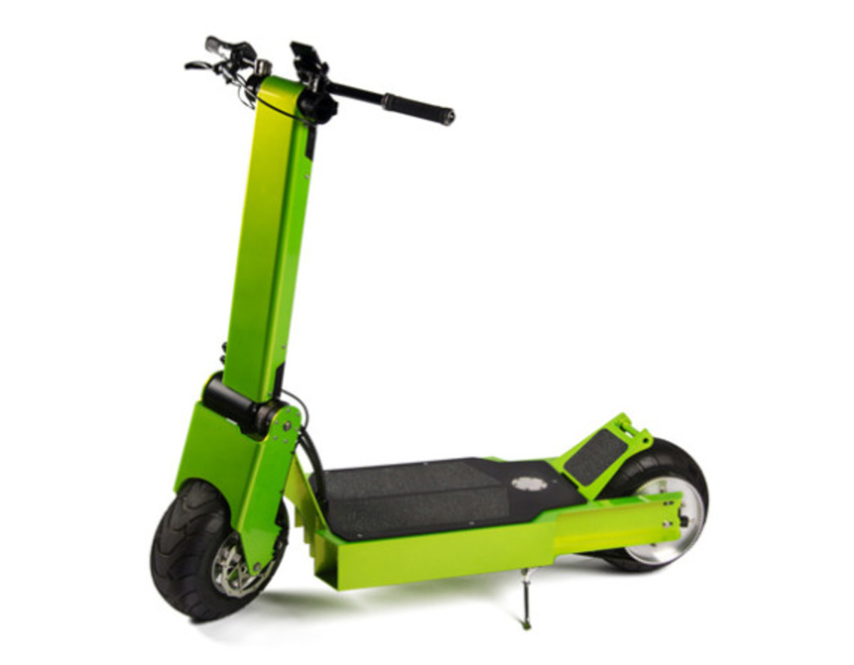 the-rover-electric-scooter-by-works-electric-01