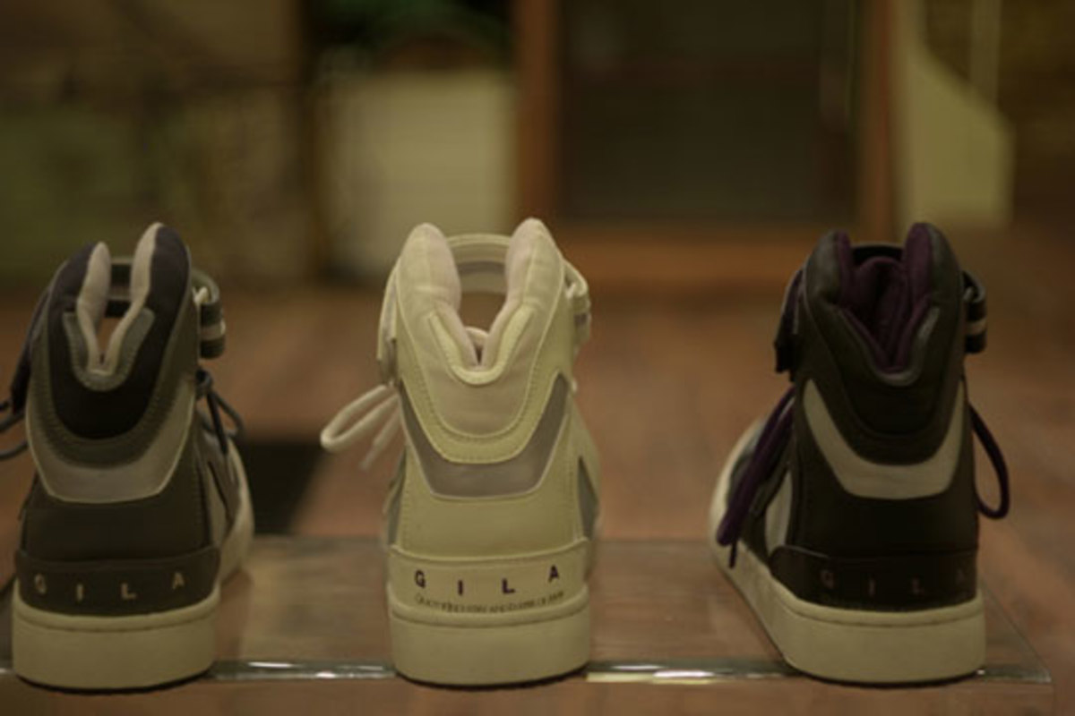 undercover_aw09_sneakers_2