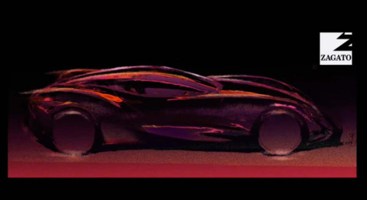 Nike & Jordan Brand To Unveil Concept Car Designs on Gran Turismo 6 | Video - 9
