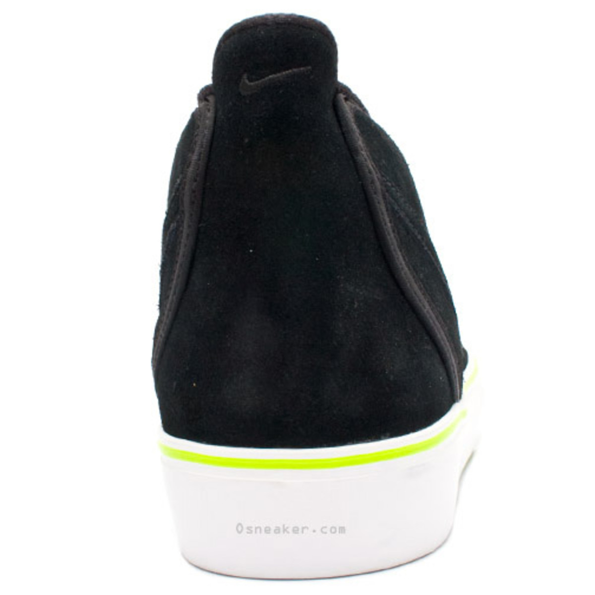 nike_air_toki_black_lime_2