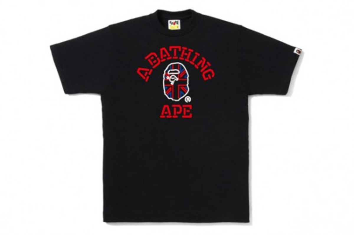 a_bathing_ape_london_store_preview_5