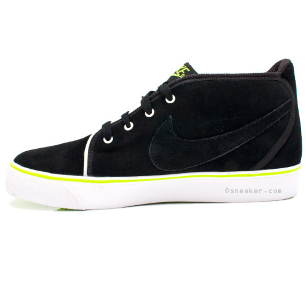 nike_air_toki_black_lime_3