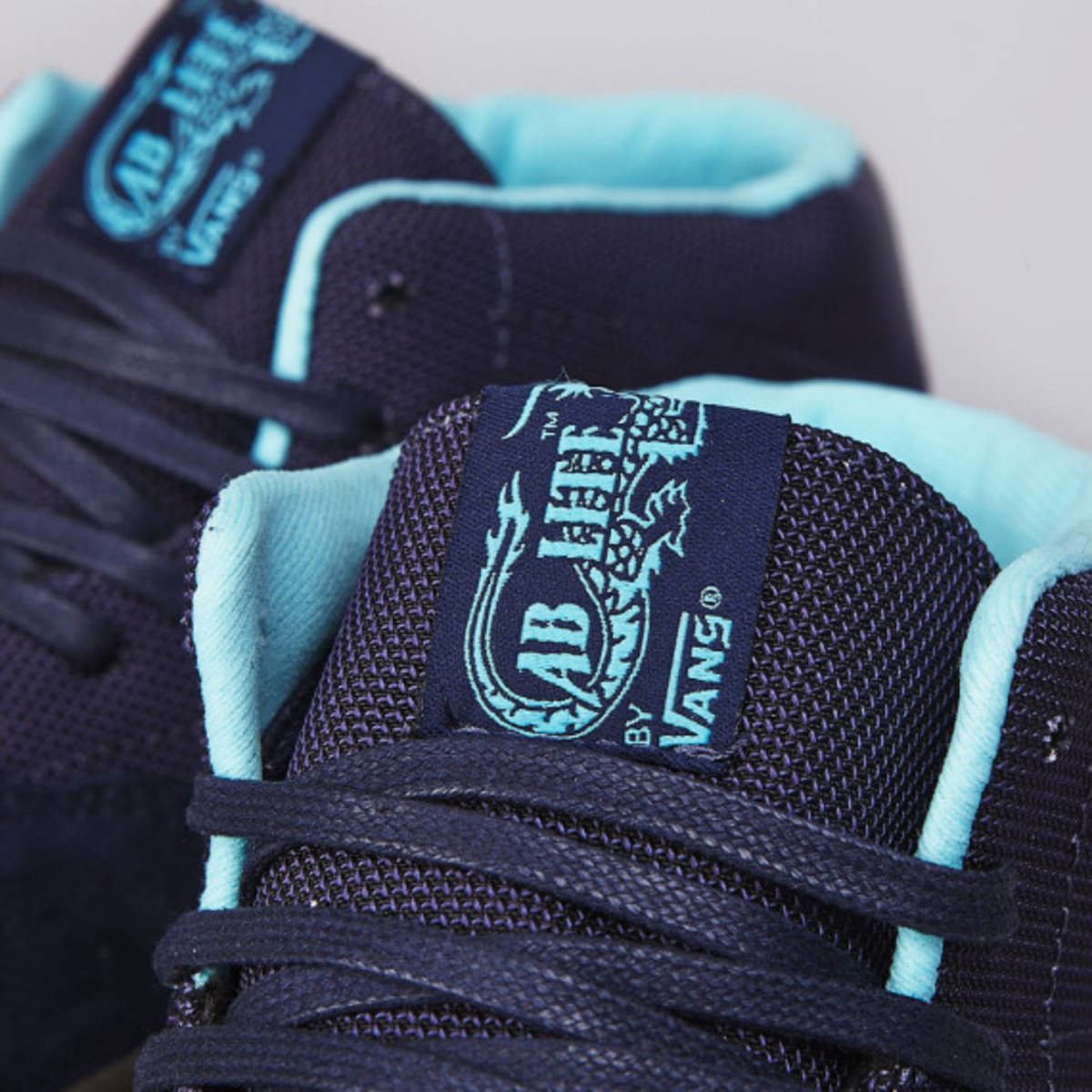 "VANS Syndicate Cab Lite ""S"" - June 2013 Releases - 11"