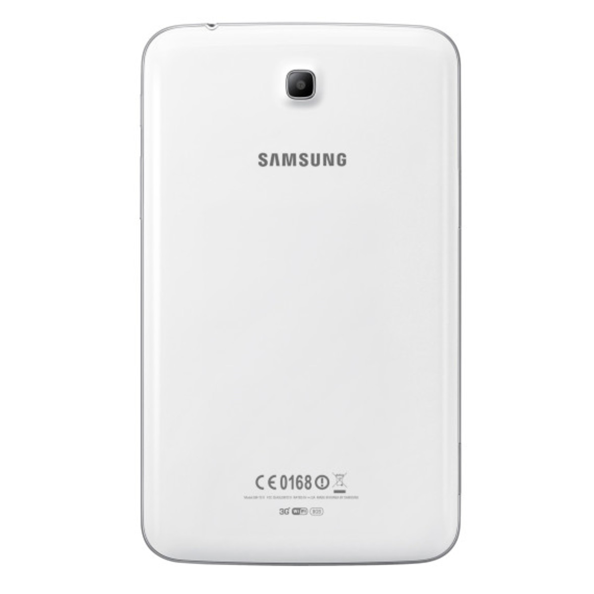 Samsung Galaxy Tab 3 - Officially Unveiled - 4