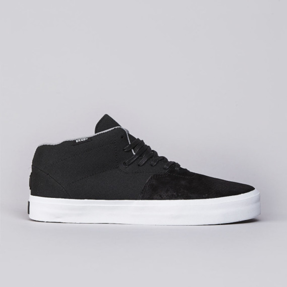 "VANS Syndicate Cab Lite ""S"" - June 2013 Releases - 12"