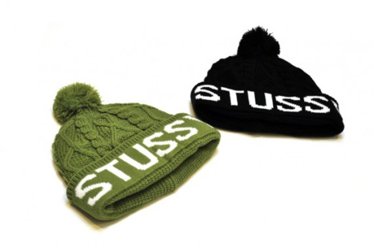 stussy-fall-2009-collection-hats-11