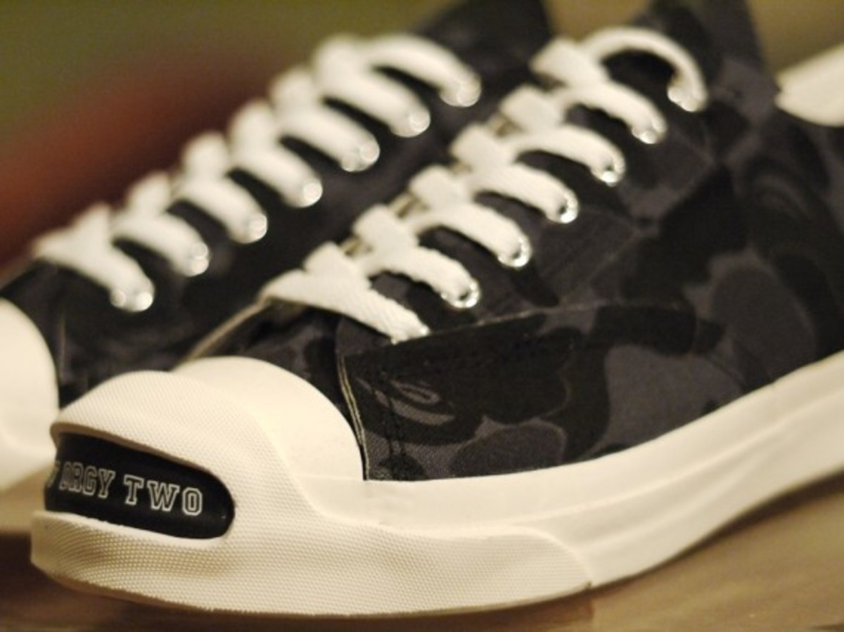 bape-x-undercover-last-orgy-two-sneaker
