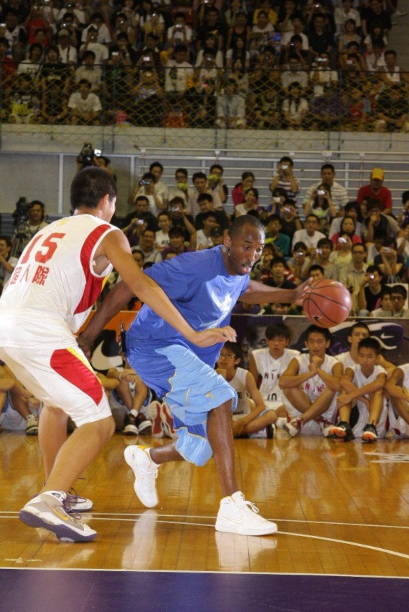 kobe-bryant-taiwan-national-university-asia-tour-2009-02