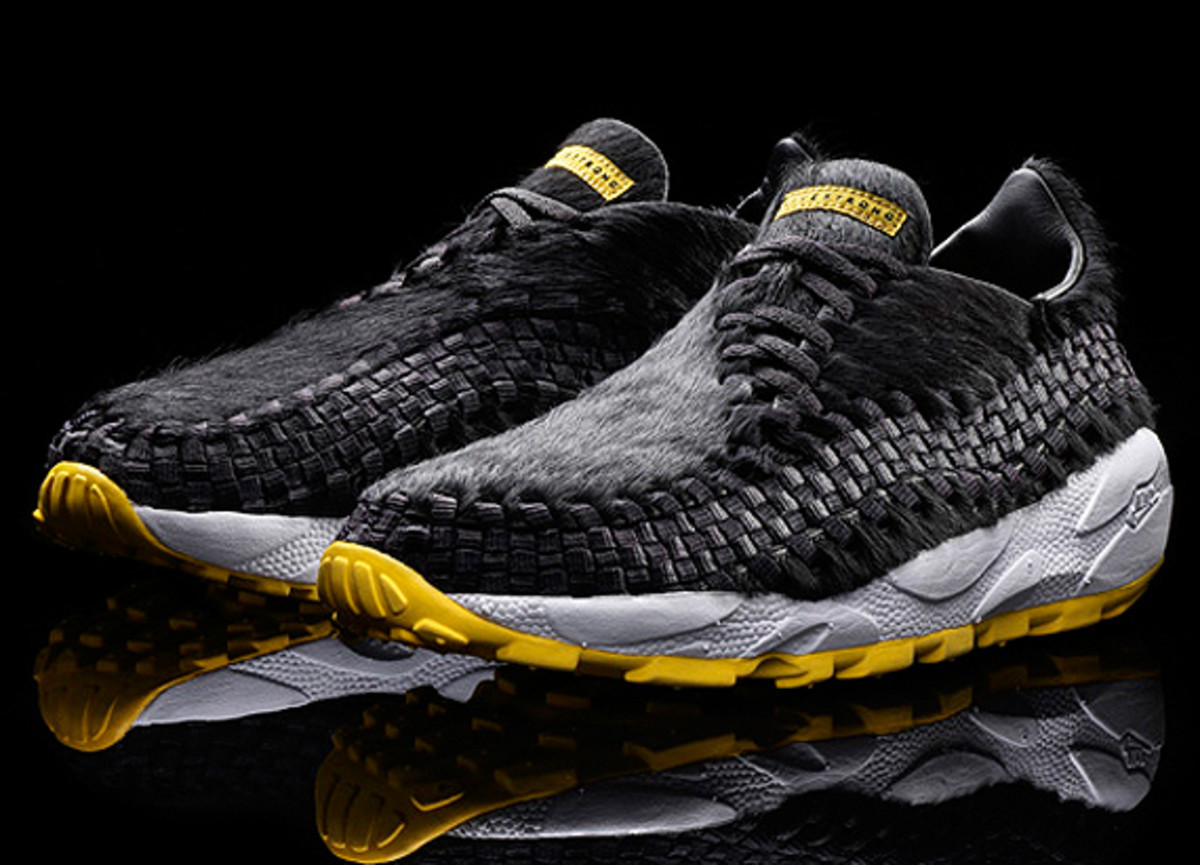nike-sportswear-livestrong-thehideout-hamster-footscape-01