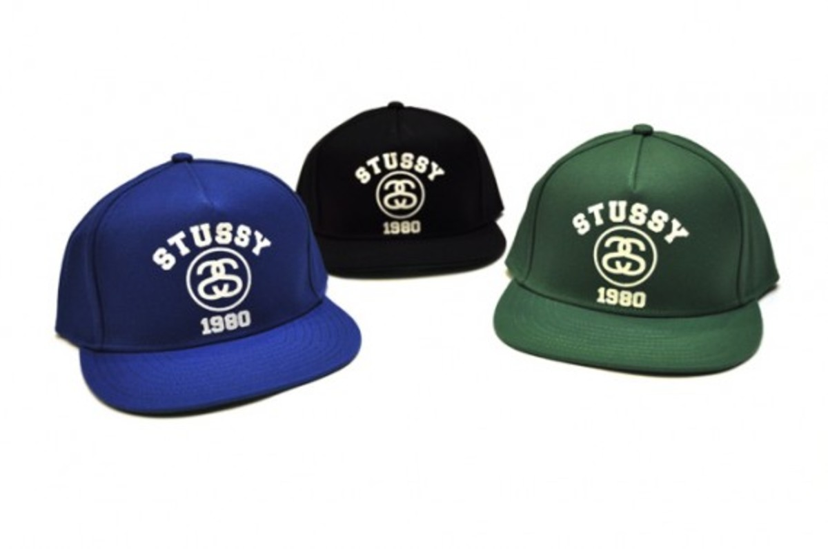 stussy-fall-2009-collection-hats-2