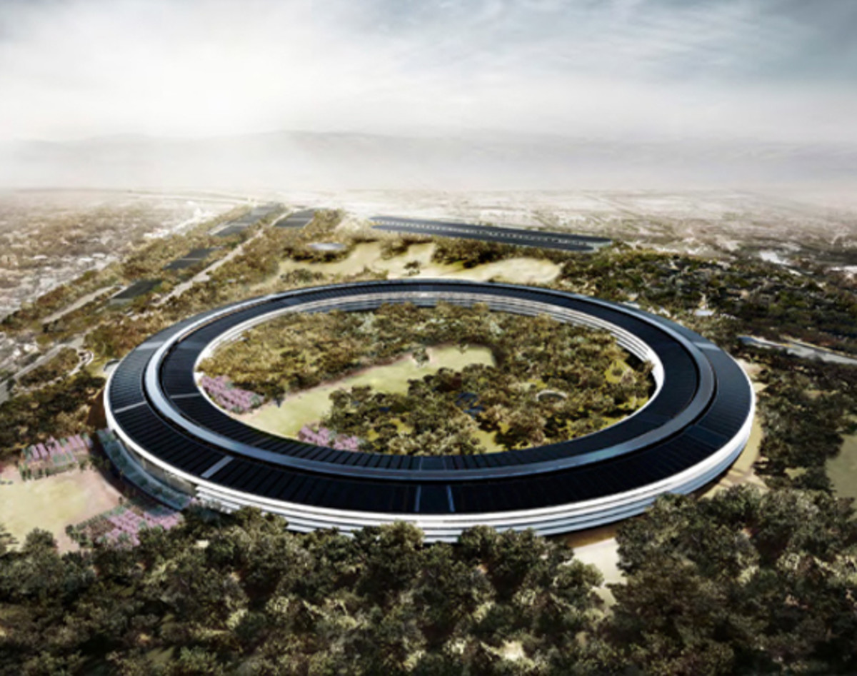 a-look-inside-apple-new-global-hq-01