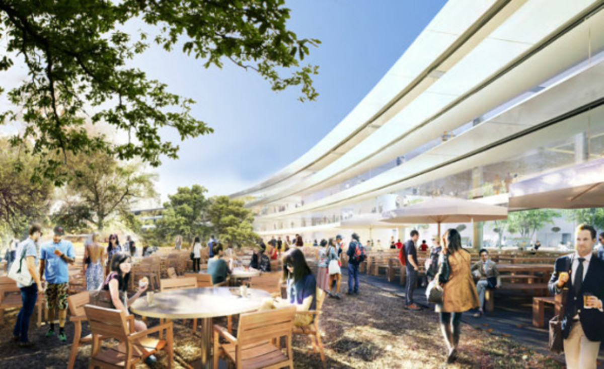 a-look-inside-apple-new-global-hq-11