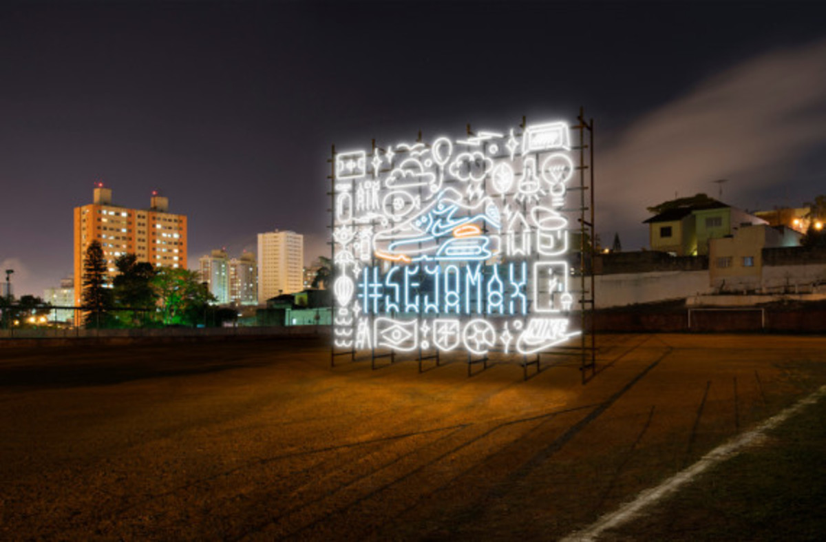 nike-launches-sejamax-campaign-in-brazil-04
