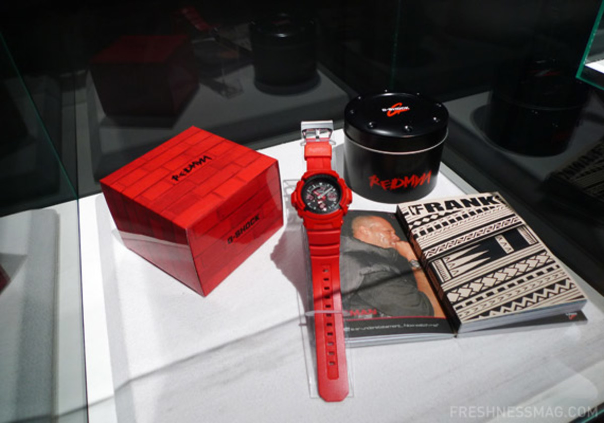 casio_g_shock_2009_24