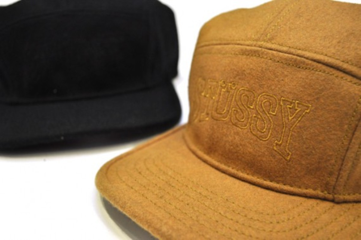 stussy-fall-2009-collection-hats-8