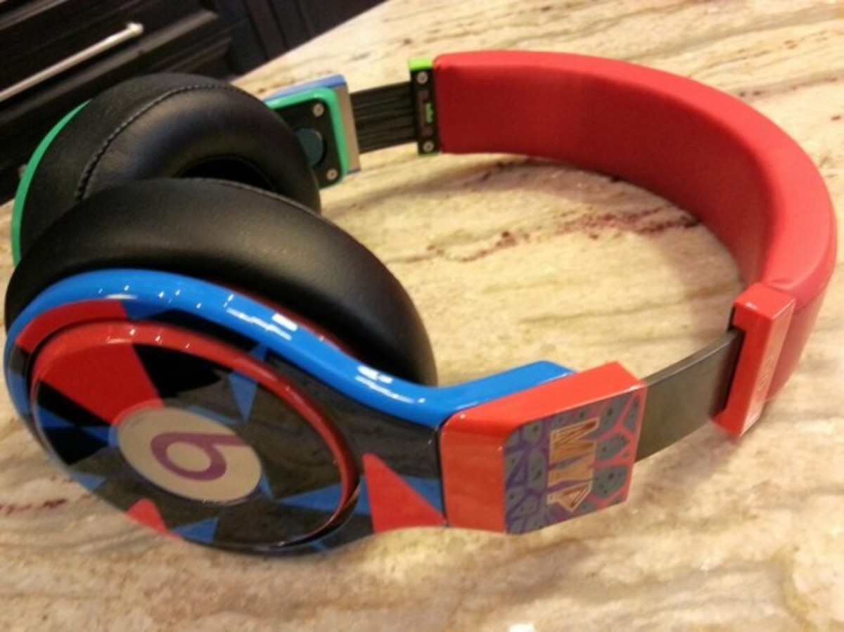 what-the-mvp-beats-by-dre-lebron-2