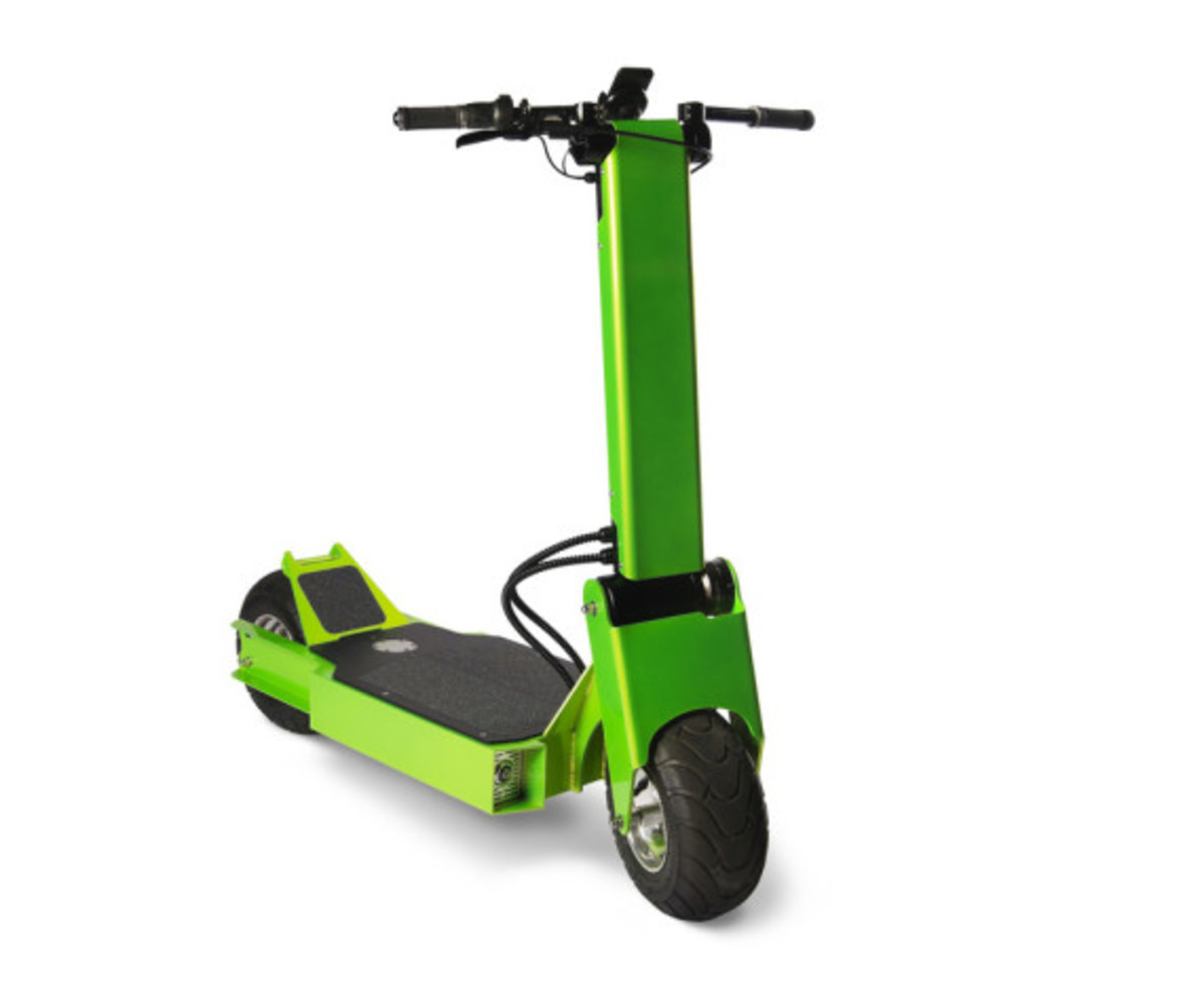 the-rover-electric-scooter-by-works-electric-03