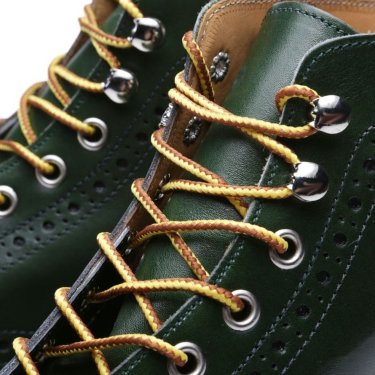 end-trickers-stow-brogue-boot-spring-2014-05