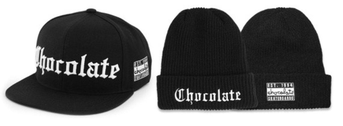 chocolate-skateboards-easy-c-apparel-and-wheels-05