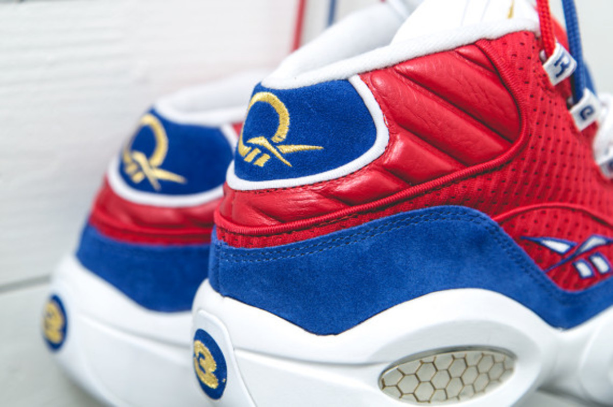reebok-question-mid-banner-04