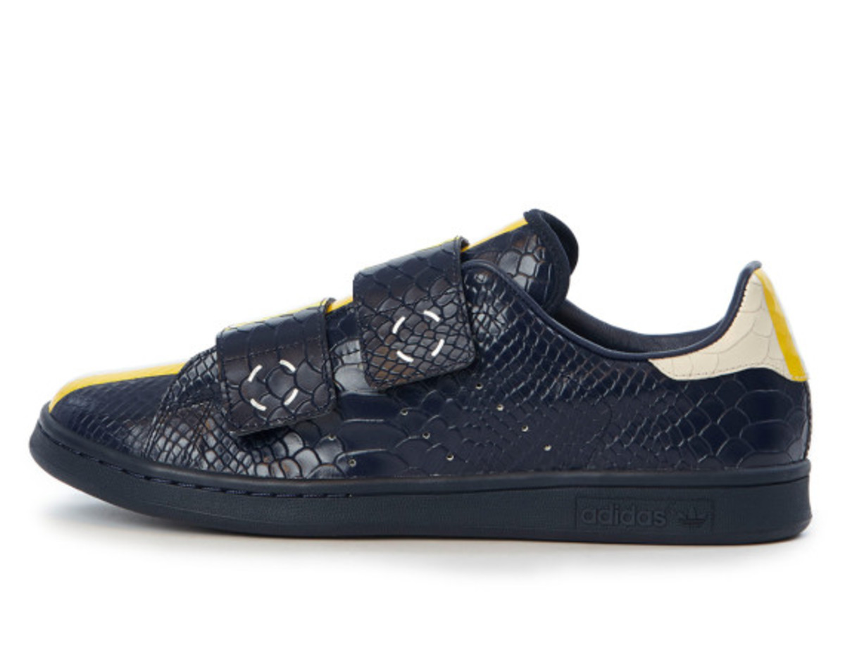 adidas by Raf Simons - Spring/Summer 2014 Men's Footwear Collection - 17