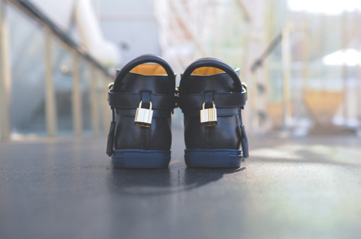 buscemi-spring-2014-100mm-sneaker-collection-14