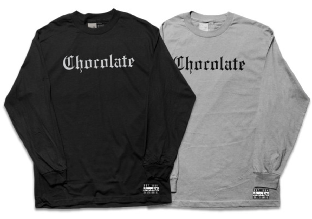 chocolate-skateboards-easy-c-apparel-and-wheels-03