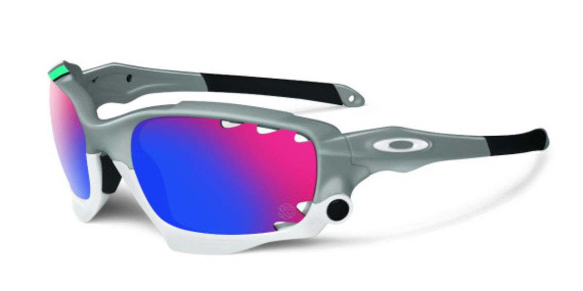 oakley-heritage-collection-officially-unveiled-13