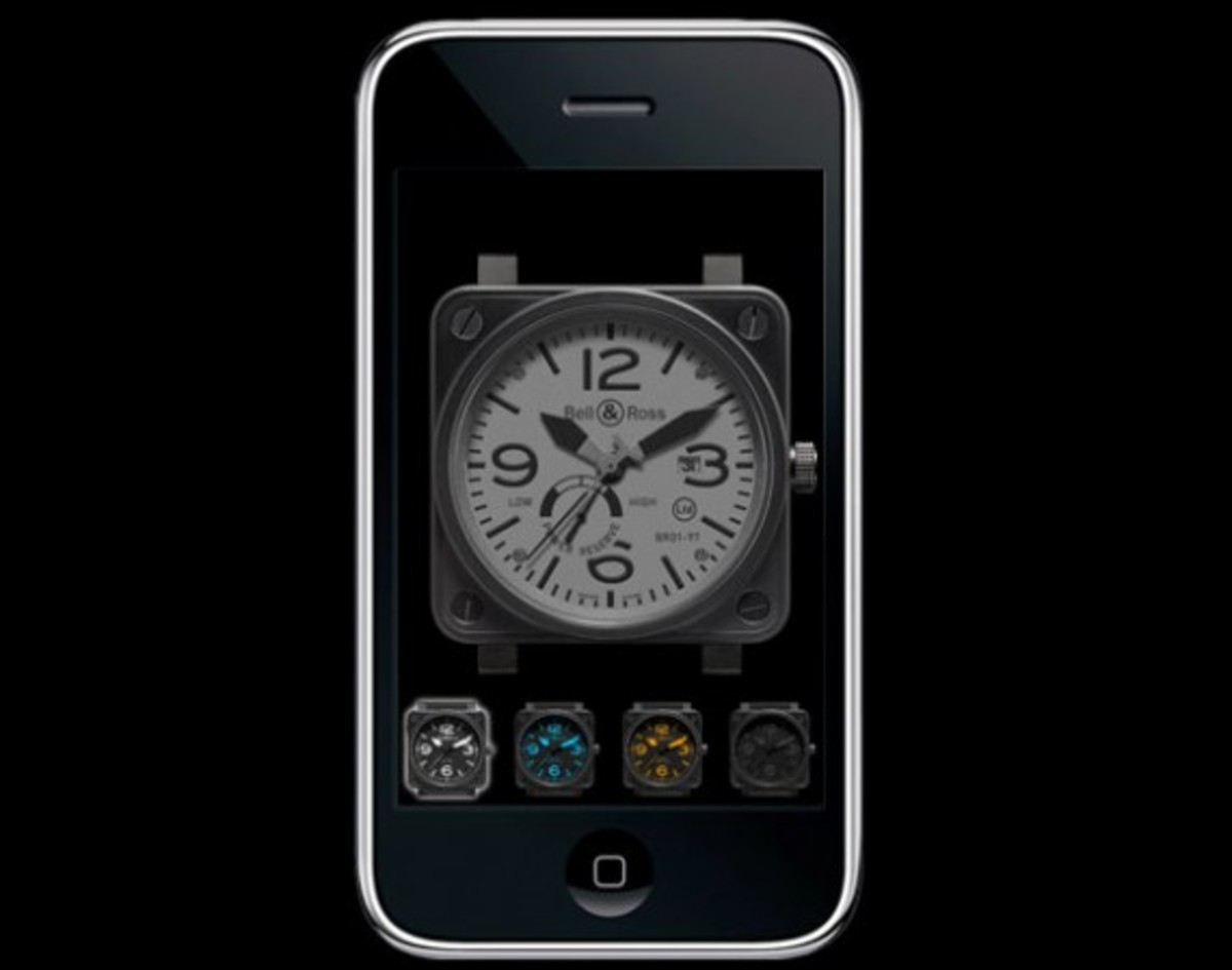 bell-ross-apple-iphone-ipod-touch-application-01