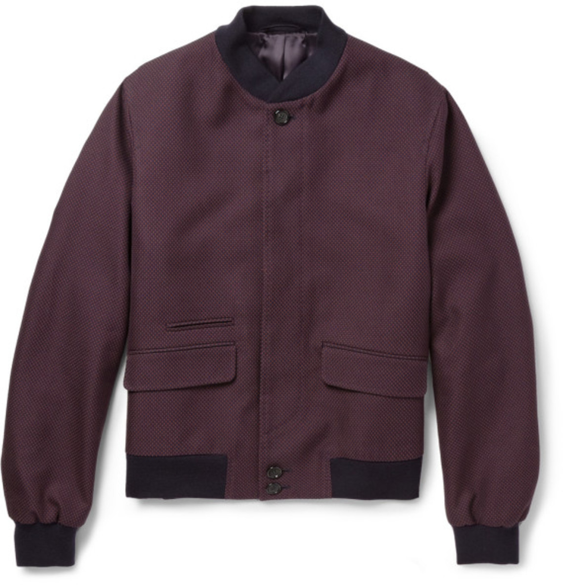 Spring 2014 Trends - Top 10 Bomber Jackets Available Now - 22