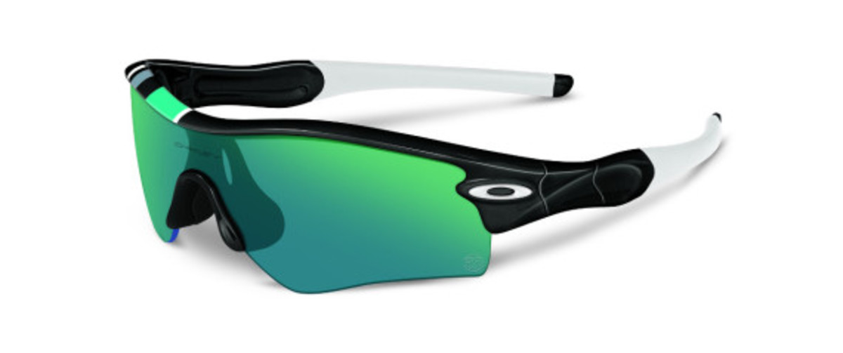 oakley-heritage-collection-officially-unveiled-07