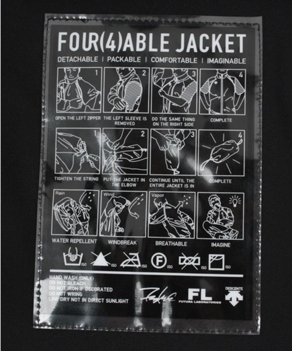 futura-lab-descente-four-4-able-mountain-parka-15