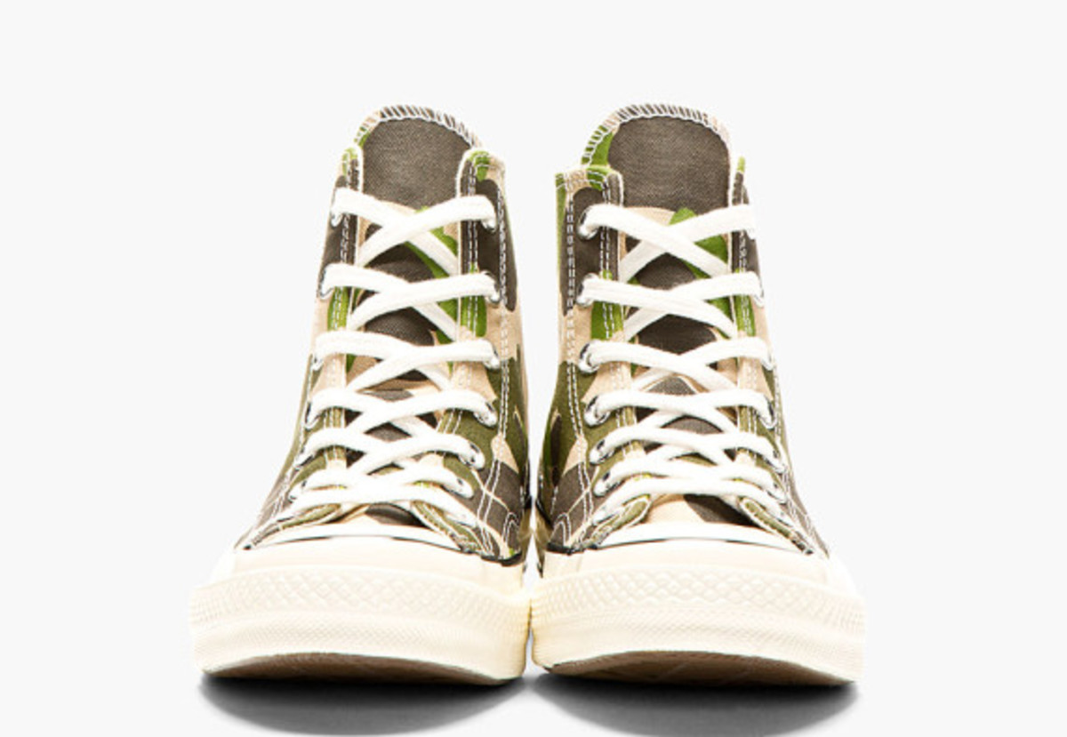 converse-chuck-taylor-all-star-70s-original-green-camo-04