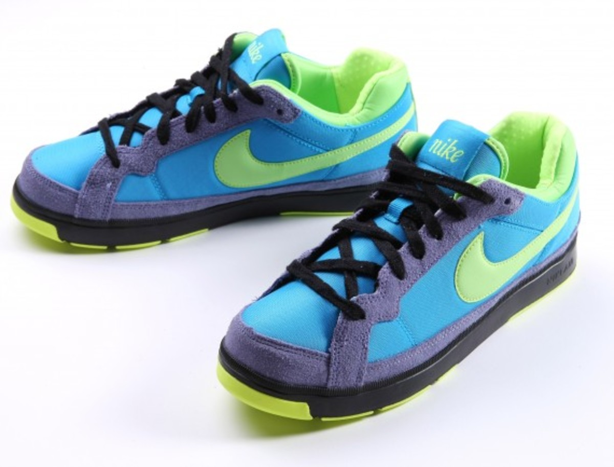 nike_sly_air_troupe_low_1