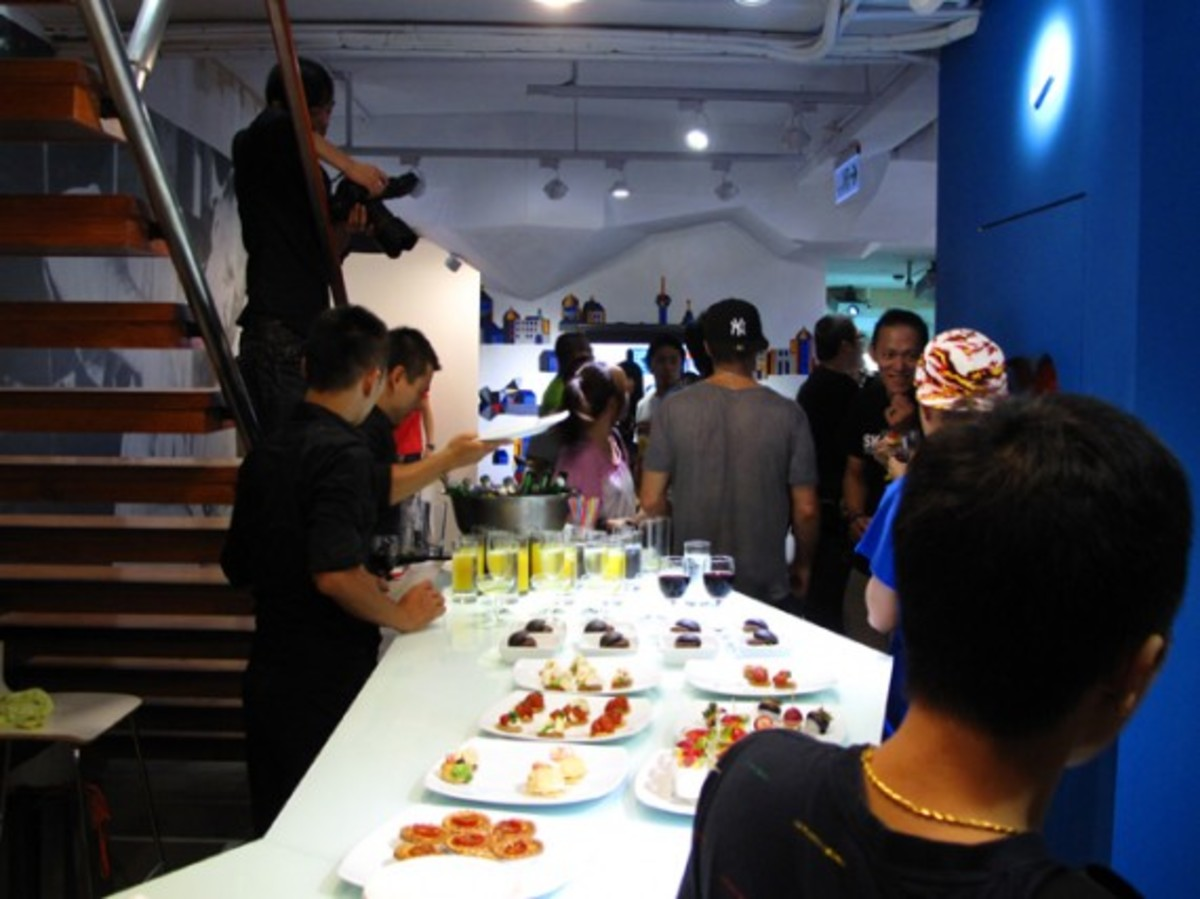 nike_the_iam1_journey_taipei_event_recap_22