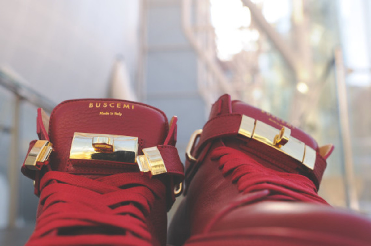 buscemi-spring-2014-100mm-sneaker-collection-03