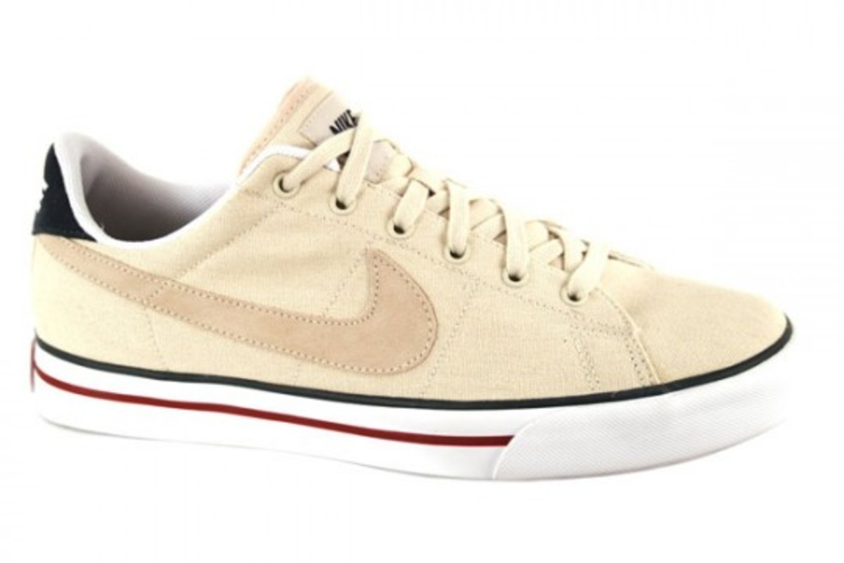 nike_court_low_tan_canvas_1