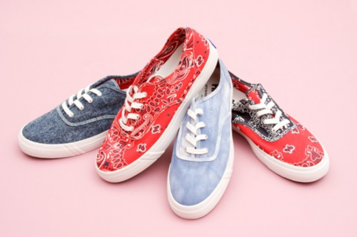 keds_opening_ceremony_1