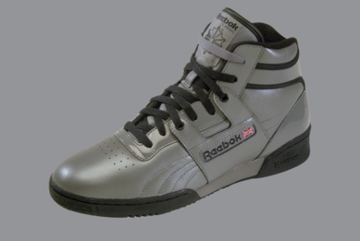 reebok-x-fabolous-classic-remix-footwear-collection-3