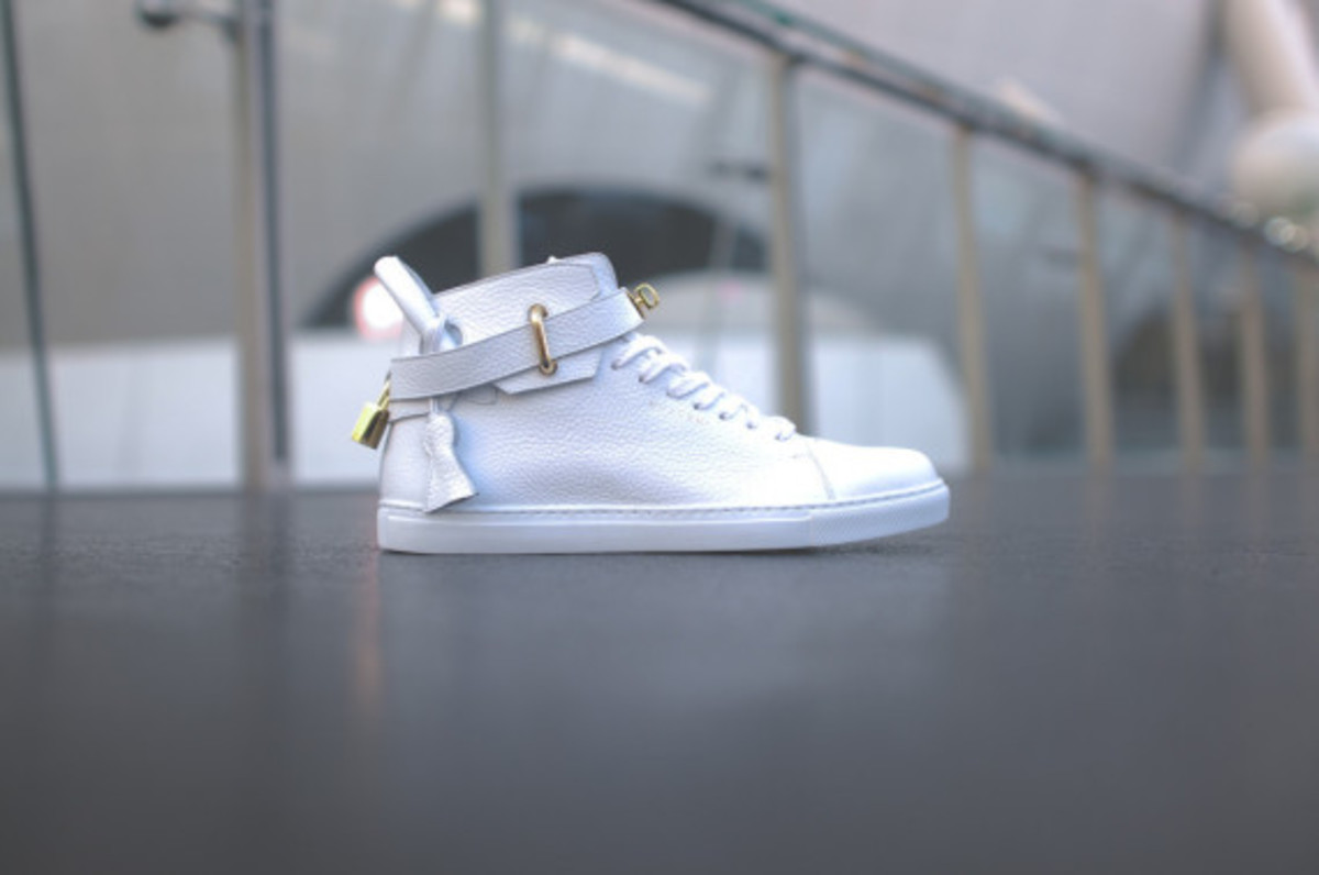buscemi-spring-2014-100mm-sneaker-collection-08