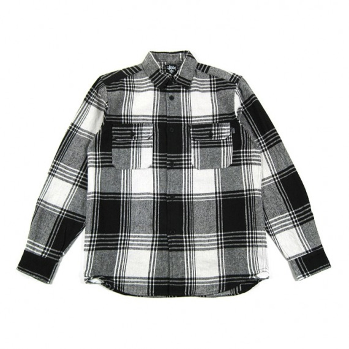 stussy-fall-2009-flannel-shirts-8