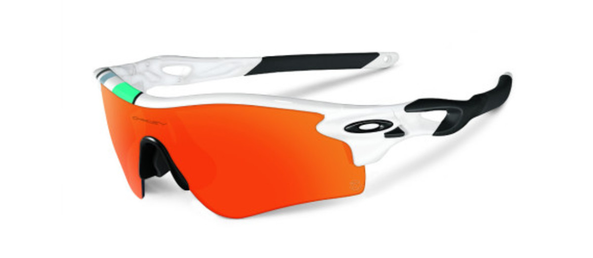 oakley-heritage-collection-officially-unveiled-17