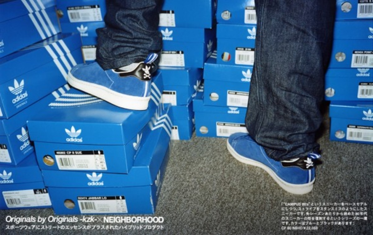 adidas-originals-obyo-kazuki-honeyee-feature-4