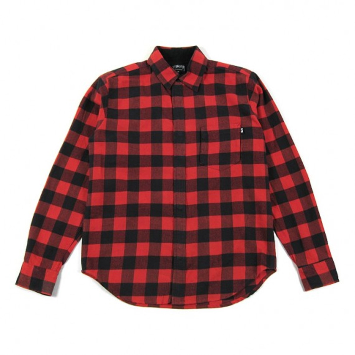 stussy-fall-2009-flannel-shirts-5